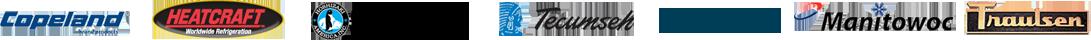 equipment-logos