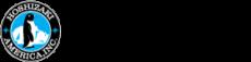 hoshizakiamerica_homelogo