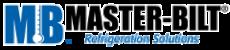 master-bilt-logo-min